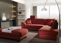 traditional corner sofa JAZZ S/L 598 Ponsel