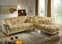 traditional corner sofa ST. MORITZ S/L 206 Ponsel