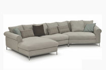 traditional corner sofa NATALIE Incanto Group