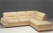 traditional corner sofa NELSON Satis