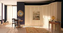 traditional corner wardrobe SOUL Homes