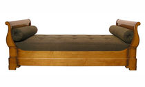 traditional daybed NAPOLEAN Costantini Design