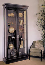 traditional display case LEGACY D2900 KNOWLTON BROTHERS