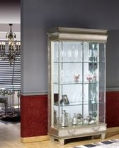 traditional display case FLANDES Antonio Almerich Classic