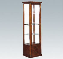 traditional display case AUSTRALE STARBAY