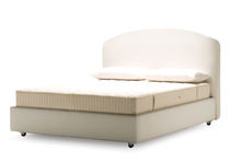 traditional double bed DEMETRA BERTO SALOTTI
