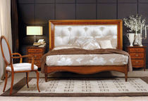 traditional double bed 800 : 2023 MEDEA