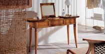 traditional dresser PLEIADI 362 Bassi F.lli