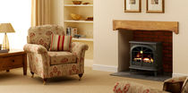 traditional electric stove STOCKBRIDGE Glen Dimplex Optiflame