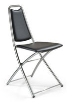 traditional folding chair STILO C SEDYS