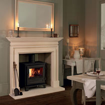 traditional gas stove FLATFORD 8 SERIES  Chesney