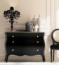 traditional lacquered chest of drawers PROVENZALE  Iribed s.r.l.