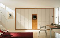 traditional lacquered wardrobe EPOCA mazzali spa