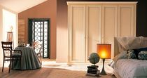 traditional lacquered wardrobe SOUL  Homes