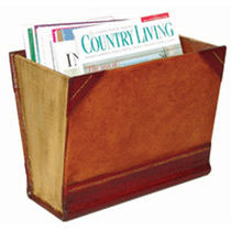 traditional magazine rack OPEN BOOK THE ORIGINAL BOOK WORKS