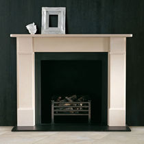 traditional mantel for fireplace THE VICTORIAN: THE CLASSIC VICTORIAN  Chesney