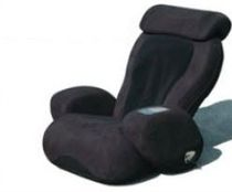 traditional massage armchair IJOY 200 Xdesign Chrysovitsiotis
