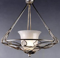 traditional pendant lamp (handmade) CONTEMPORANEO CIANI EmporioSanFirenze