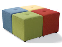 traditional pouf 1652-20 Fairfield Chair Co.