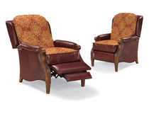 traditional recliner armchair 7003-33 Fairfield Chair Co.