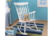 traditional rocking chair  KidKraft