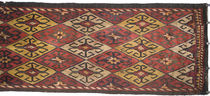 traditional rug XR138 Torana Carpets