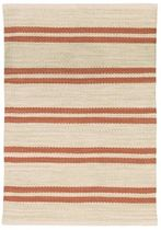 traditional rug YARN NAUTICAL Williams Sonoma Home