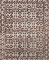 traditional rug VOYAGE EN PERSE SHANTIA Tai Ping Carpets