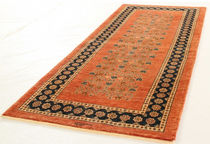 traditional rug I KASHKOLI EXTRA FINE ABC ITALIA S.u.r.l.