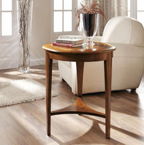 traditional side table 499 ALCOMOBEL S.L.