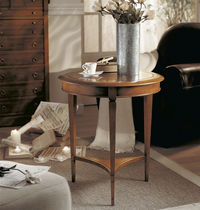 traditional side table 946 ALCOMOBEL S.L.