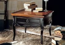 traditional side table CHAMBERY 505 Bassi F.lli