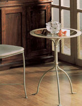 traditional side table COMODINO  Iribed s.r.l.
