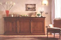traditional sideboard BG3 PREGNO