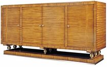 traditional sideboard DYONISOS LR-9L William Switzer
