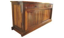 traditional sideboard DANTE Costantini Design