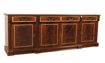 traditional sideboard ARONNE Costantini Design