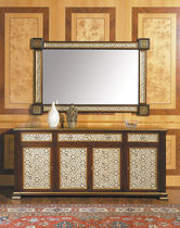 traditional sideboard MOD B6 FRATELLI RADICE