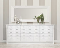 traditional sideboard ENGLISH MOOD Minacciolo