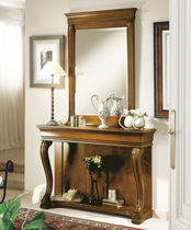 traditional sideboard table 214 ALCOMOBEL S.L.