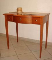 traditional sideboard table PR-0069 Signature Home Collection