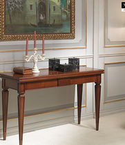 traditional sideboard table 955-Q VIMERCATI MEDA CLASSIC FURNITURE