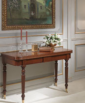 traditional sideboard table 955-T VIMERCATI MEDA CLASSIC FURNITURE