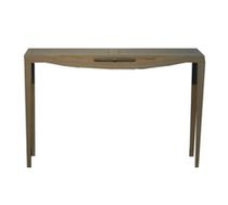 traditional sideboard table HO045C Pierre Cayron