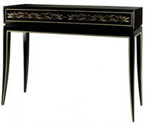 traditional sideboard table ST GERMAIN - PALMES LABARERE