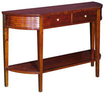 traditional sideboard table PANAMA STARBAY