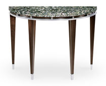 traditional sideboard table CIRCA PHYLLIS MORRIS