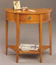 traditional sideboard table GARDA VACCARI CAV. GIOVANNI