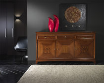traditional sideboard FOUR SEASONS Stilema