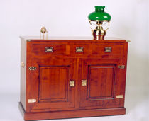 traditional sideboard 200 Meubles Flaux